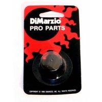 DIMARZIO DM2110BK