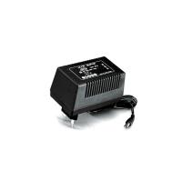 Strömadapter 12V för Casio