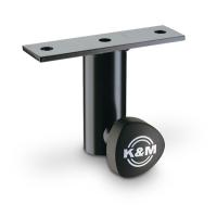 K&M 24281