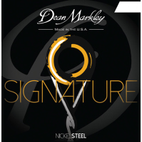 Dean Markley Electric Signature Light 9-42