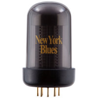 Roland Blues Cube New York Blues Tone Capsule