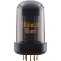Roland Blues Cube Ultimate Blues Tone Capsule