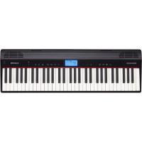 Roland GO:PIANO