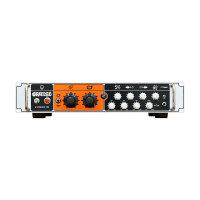 Orange 4-STROKE-500