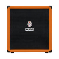 Orange Crush Bass 100 CR100BC