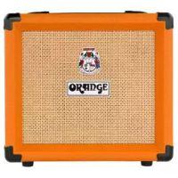Orange Crush CR12C