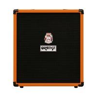 Orange Crush Bass 50 CR50BC