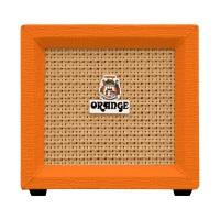 Orange Micro Crush MCR3C