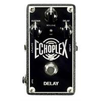 MXR EP103 Echoplex Delay