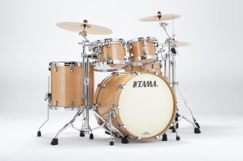 Tama ME42TZS-GFMG