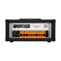 Orange Amplifiers Rockerverb 50H MKIII BLACK