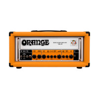 Orange Amplifiers Rockerverb 100 MKIII