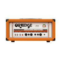 Orange Amplifiers TH30H