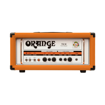Orange Amplifiers TH30H