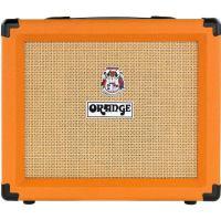 Orange Crush CR20RTC