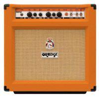 Orange Amplifiers TH30C