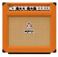 Orange Amplifiers TH30C
