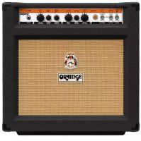 Orange TH30C BLACK