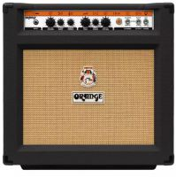 Orange TH30C BLACK