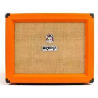 Orange PPC112 BLACK