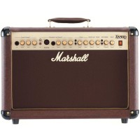 Marshall AS50D Acoustic Soloist
