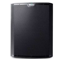 Alto Pro TS-SUB218S Active Speaker