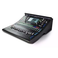 ALLEN & HEATH SQ-5X Digital Mixer