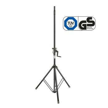 Gravity SP 5211 W