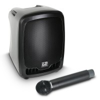 LD Systems Roadboy 65 B6