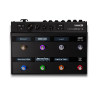 Line 6 HX Effects