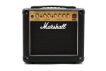 Marshall DSL1CR Combo
