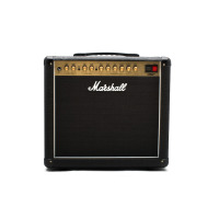 Marshall DSL20CR Combo