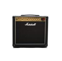 Marshall DSL20CR Combo