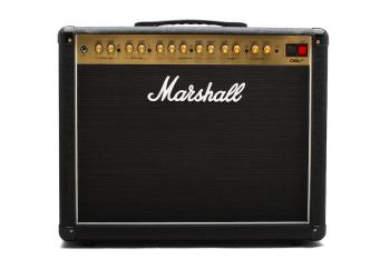 Marshall DSL40CR Combo
