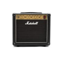 Marshall DSL5CR Combo