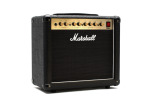 Marshall DSL5CR Combo
