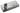 Decksaver Pioneer RMX-1000