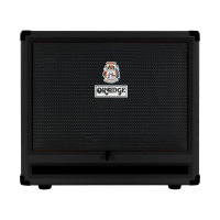 Orange Amplifiers OBC212 BLACK