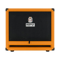Orange Amplifiers OBC212