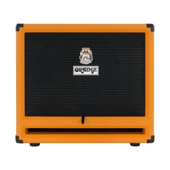 Orange Amplifiers OBC212