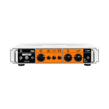Orange Amplifiers OB1-500