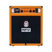 Orange Amplifiers OB1-300-COMBO