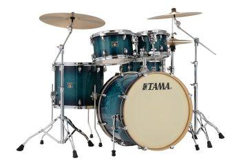 Tama CL52KRS-BAB