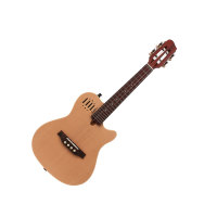 GODIN Cavaquinho with Bag