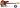 Sandberg California TT4 Passive 3-Tone Sunburst Matt Ash body Tortoise PG