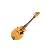 Seagull S8 Mandolin Natural Semigloss