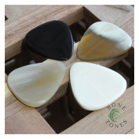 Bone Tones Mixed Pack of 4