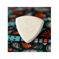 ChickenPicks Bermuda III 2.7 mm. Pris/1st. Säljes i 5pack