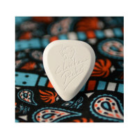 ChickenPicks Shredder 3.5 mm. Pris/1st. Säljes i 5pack