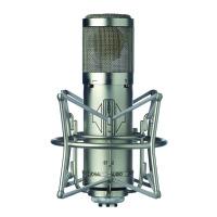 Sontronics STC-2 Silver
